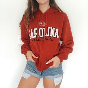 South Carolina Gamecocks hoodie